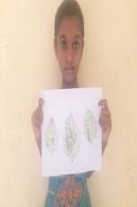 Lakshanasri-min
