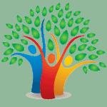 Vidhya Peetham i-School
